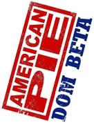 American Pie Presents: Beta House - Polish Logo (xs thumbnail)