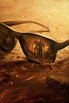 Terminator: Dark Fate - Key art (xs thumbnail)