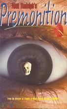 Premonition - VHS cover (xs thumbnail)