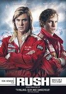 Rush - Canadian DVD cover (xs thumbnail)