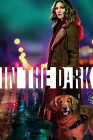 """""""In the Dark"""" - Video on demand movie cover (xs thumbnail)"""