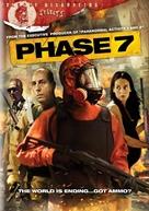 Fase 7 - DVD cover (xs thumbnail)