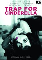 Trap for Cinderella - DVD cover (xs thumbnail)
