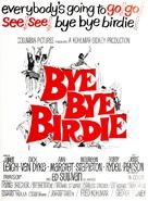 Bye Bye Birdie - Movie Poster (xs thumbnail)