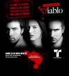 """""""Más sabe el diablo"""" - Mexican Movie Poster (xs thumbnail)"""