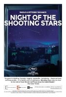 La notte di San Lorenzo - Movie Poster (xs thumbnail)