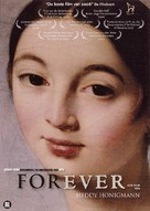 Forever - Dutch Movie Cover (xs thumbnail)
