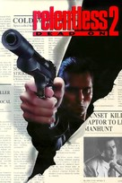 Dead On: Relentless II - Video on demand movie cover (xs thumbnail)