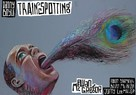 Trainspotting - Polish Movie Poster (xs thumbnail)
