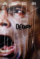 Oldboy - Movie Cover (xs thumbnail)