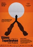 Zvizdan - Turkish Movie Poster (xs thumbnail)