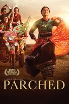 Parched - Movie Cover (xs thumbnail)