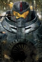 Pacific Rim - Key art (xs thumbnail)
