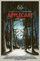 Dead Night - Movie Poster (xs thumbnail)