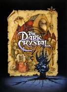 The Dark Crystal - Movie Poster (xs thumbnail)
