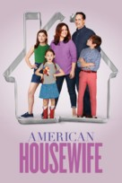 """American Housewife"" - Movie Cover (xs thumbnail)"