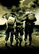 """Band of Brothers"" - Key art (xs thumbnail)"