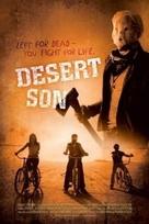 Desert Son - Movie Poster (xs thumbnail)