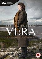 """Vera"" - British DVD movie cover (xs thumbnail)"