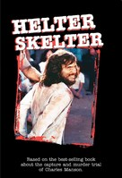 Helter Skelter - DVD movie cover (xs thumbnail)