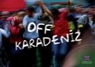 Off Karadeniz - Turkish Movie Poster (xs thumbnail)