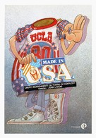 The Kentucky Fried Movie - Spanish Movie Poster (xs thumbnail)
