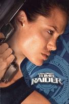 Lara Croft: Tomb Raider - poster (xs thumbnail)