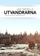 Utvandrarna - Swedish Movie Cover (xs thumbnail)