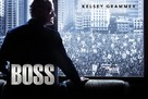 """Boss"" - Movie Poster (xs thumbnail)"