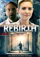 Rebirth - Movie Cover (xs thumbnail)