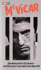 McVicar - Movie Cover (xs thumbnail)