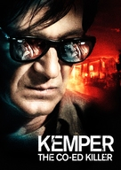 Kemper - Swedish Movie Poster (xs thumbnail)