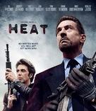 Heat - Movie Cover (xs thumbnail)