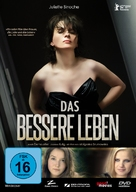 Elles - German Movie Cover (xs thumbnail)