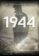 1944 - Estonian Movie Poster (xs thumbnail)