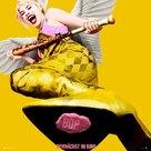 Harley Quinn: Birds of Prey - German Movie Poster (xs thumbnail)