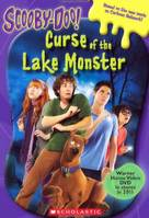 Scooby-Doo! Curse of the Lake Monster - Video release poster (xs thumbnail)