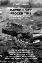 Dawson City: Frozen Time - Movie Poster (xs thumbnail)