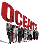 Ocean's Twelve - Key art (xs thumbnail)