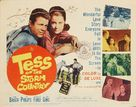 Tess of the Storm Country - Movie Poster (xs thumbnail)