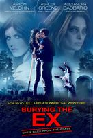 Burying the Ex - Movie Cover (xs thumbnail)