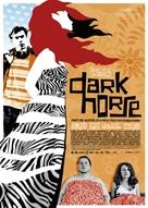 Voksne mennesker - German Movie Poster (xs thumbnail)