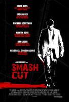 Smash Cut - Movie Poster (xs thumbnail)