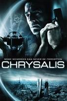 Chrysalis - DVD cover (xs thumbnail)