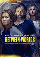 Between Worlds - Movie Cover (xs thumbnail)