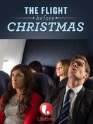 The Flight Before Christmas - Video on demand movie cover (xs thumbnail)