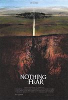 Nothing Left to Fear - Movie Poster (xs thumbnail)