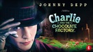 Charlie and the Chocolate Factory - Belgian Movie Poster (xs thumbnail)