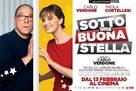 Sotto una buona stella - Italian Movie Poster (xs thumbnail)
