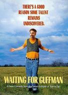 Waiting for Guffman - poster (xs thumbnail)